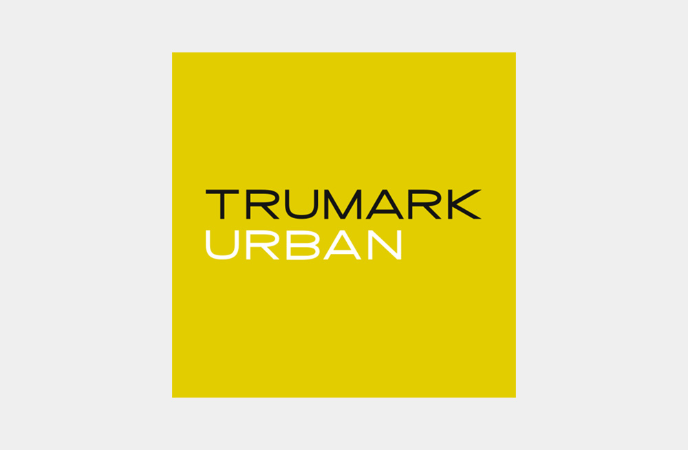Trumark Urban