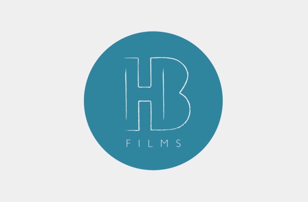 Heidy Burkey Films