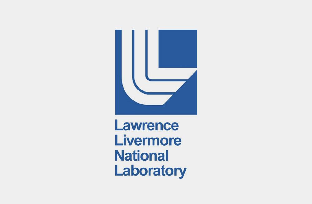 Lawrence Livemore National Labpratory