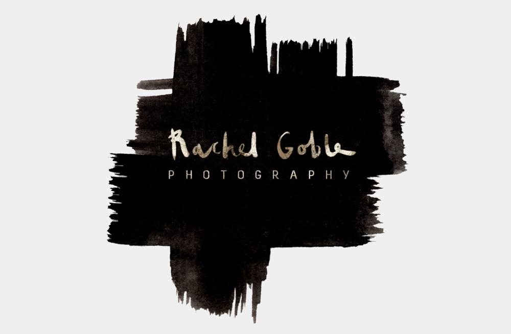 Rachel Goble Photography