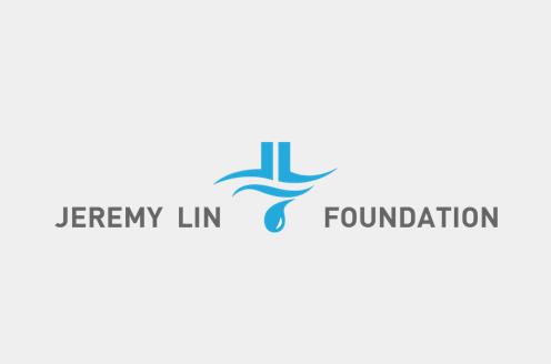Jeremy Lin Foundation