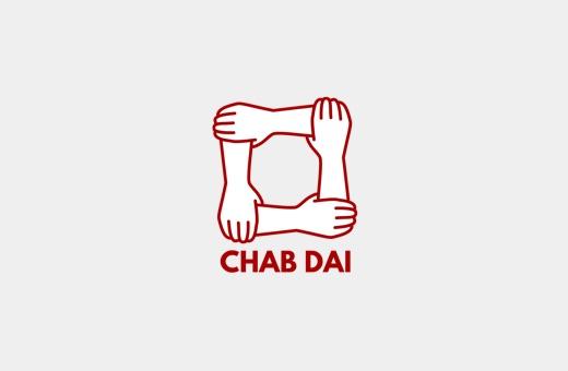 Chab Dai International