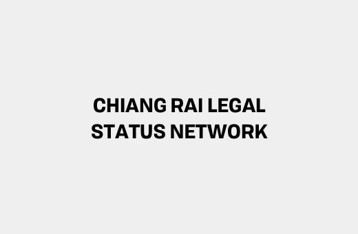 Ciang Rai Legal Status Network