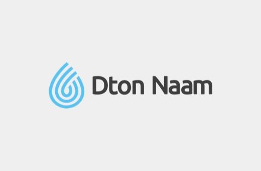 Dton Naam
